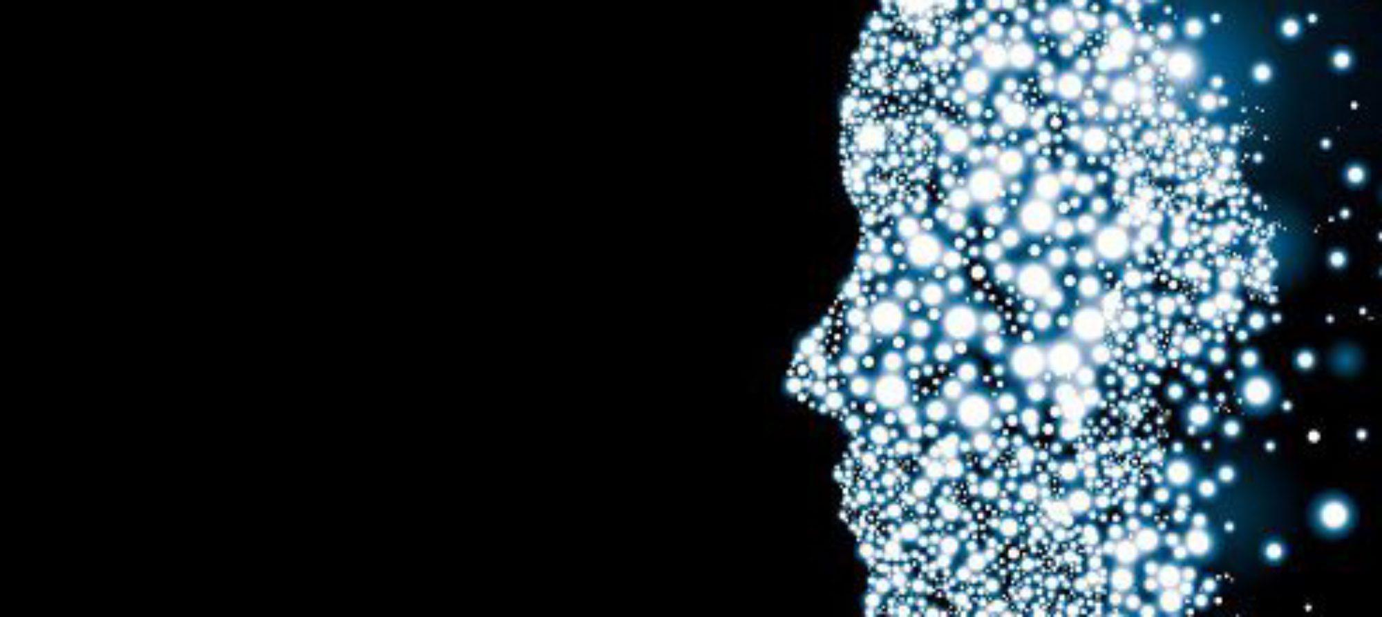 Big data Analytics para Profissionais non-tech